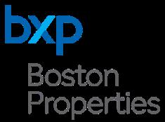 Boston_Properties_Color.png