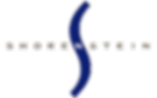 Logo_Shorenstein.png