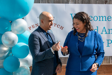 Penny-Pitch_2019_Jose-and-Mayor-Breed-Re
