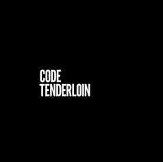 Code Tenderloin