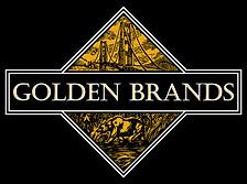 PP_Logo_ GoldenBrands.png