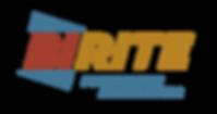 Logo_BiRite.png