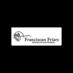 Franciscan Friars