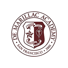 DeMarrillac Academy