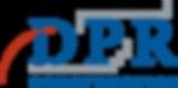 Logo_DPR.png