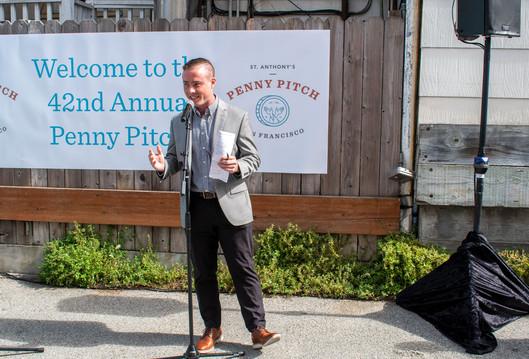 Penny-Pitch_2019_MC-Speaking.jpg