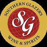 Logo_SouthernWineandSpirits.png