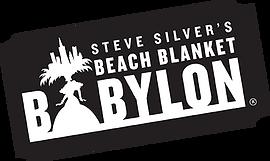 Logo_BeachBlanketBabylon.png