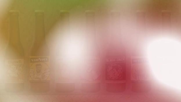 Client: Beer Bazar