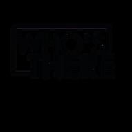 לוגו חדש@2x.png