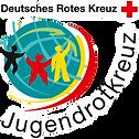 DRK-Jugendrotkreuz_edited.png