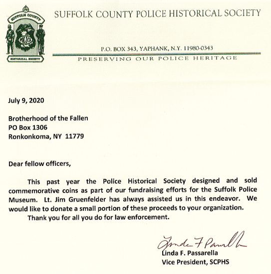 Historical Society donation.PNG