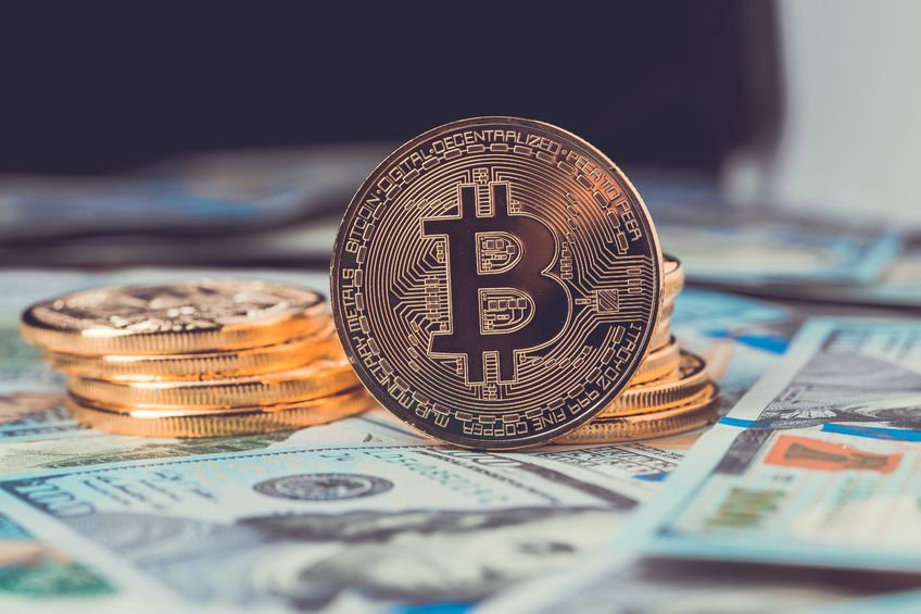 How to Get Started Using Bitcoin for Gambling Deposits and Withdrawals