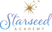 1281 - Starseed Academy Logo V10 03-2021