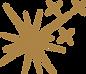 Starseed Academy Logo