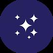 Starseed Stars Dark Purple 03-2021.png
