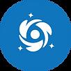 Starseed Galaxy Light Blue 03-2021.png