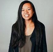 Katherine Wong.JPG