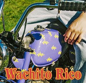 Wachito Album Cover.jpg