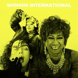 Women International