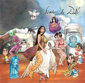 Suenos de Dali.png