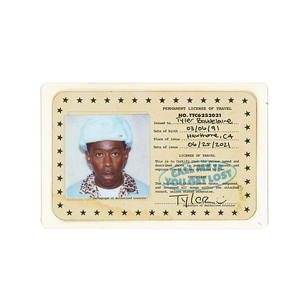 TYLER THE CREATOR 1.png
