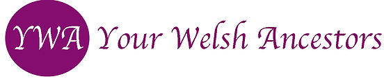 welsh ancestors professional genealogist Wales UK