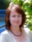 welsh ancestors history professional researcher genealogist wales UK