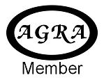 AGRA Professional Genealogist Researcher