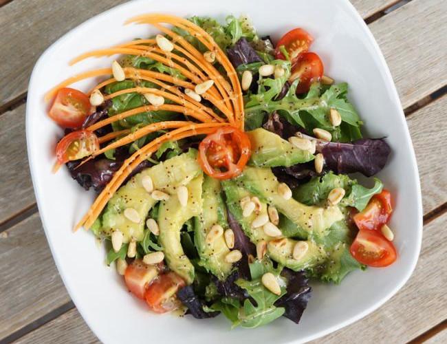 saladsm (1).jpg