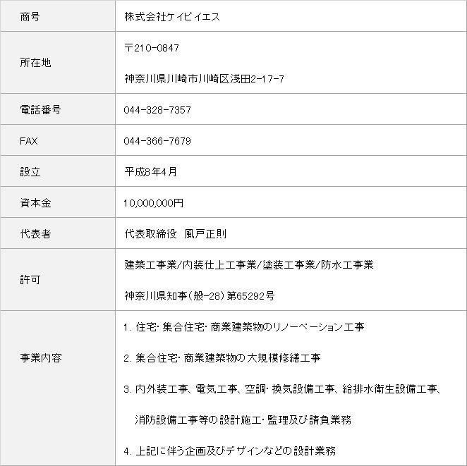 会社案内-6.jpg