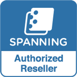 spanning-authorized-reseller-badge.png