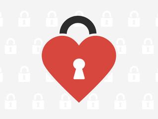 אזהרת אבטחת מידע: Heartbleed Vulnerability