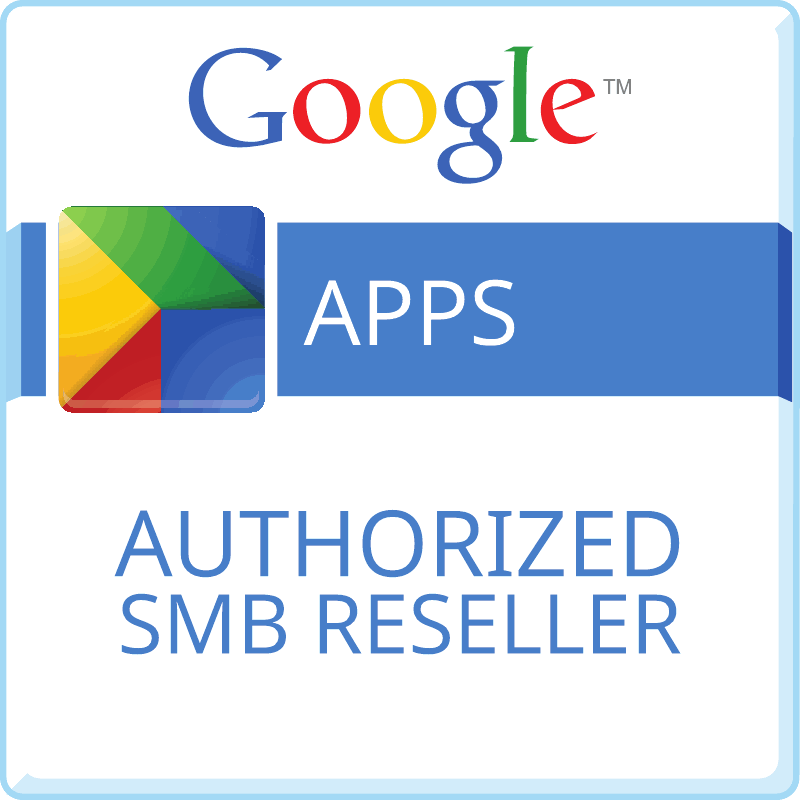 google-apps-authorized-reseller.png