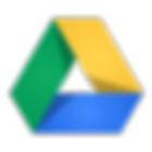 Google Apps,AWS,Cloud Backup,high-T, מחשוב ענן