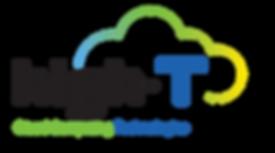 """היי-טי טכנולוגיות מחשוב ענן בע""""מ"""