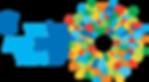 לוגו עיריה.png