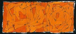 fries-oranje-020915