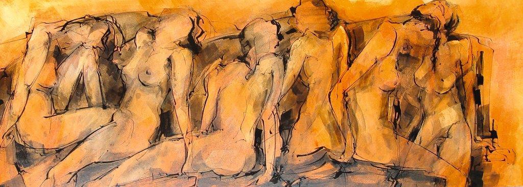 schilderij1-020915