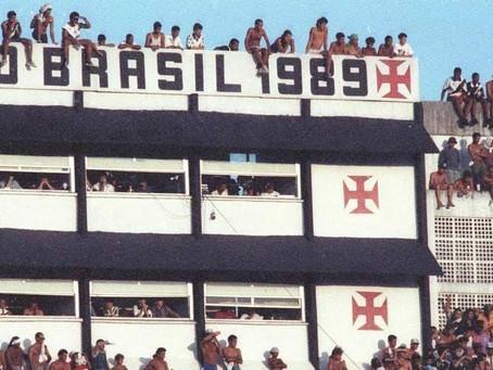 A União Brasil-Portugal