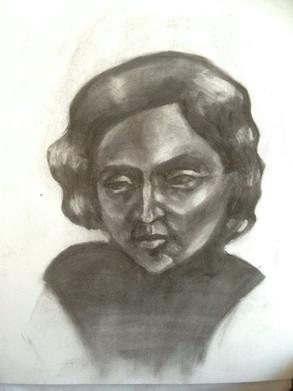 Aurora B Wilde