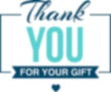 thank_you_gift.jpg