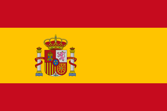 Spain Genealogy Research