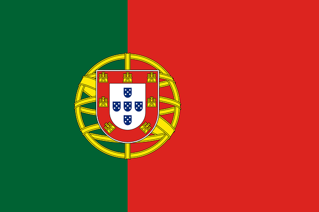 Portugal Genealogy Research