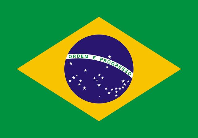 Brazil Genealogy Research
