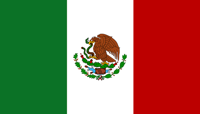 Mexico Genealogy Research
