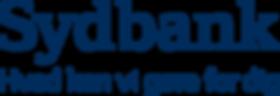 sydbank_logo_med_payoff.png