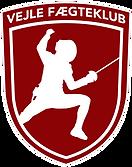 2020_VFK_Logo_Ver. 1 01.png