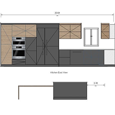 2930 E 7th KItchen Plan Elevation Jan 22th 2018 WD_edited.jpg