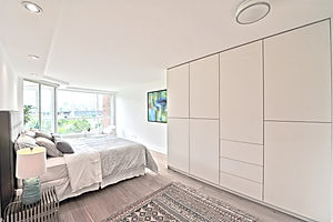 1490 Pennyfarthing Drive-print-021-master bedroom 3-4200x2795-300dpi_edited_edited.jpg